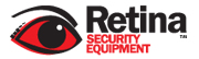 Retina Security Equipment