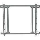 FP-MF Mid-Size Flat Panel Flush Wall Mount