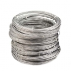 EZ60 620 Plastic Coated Antenna Mast Guy Wire 1000 Feet