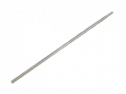 "The 3 Star 5992S is a 6 Foot (72"") 1.66"" O.D. 18 AWG Swaged Antenna Mast"