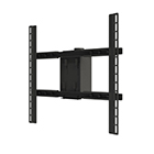 "37"" - 70"" FLAT PANEL HEAD ONLY CEILING MOUNT - BLACK - PDS-LCHB"