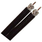 Skyline Solid Copper Dual RG6 Cable SKL1300B