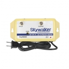Skywalker's Signature Series 25dB Amplifier VHF/UHF/FM with variable gain SKY38323