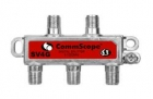 Commscope SV-V4G