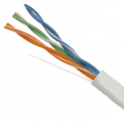 3 Pair CAT 3 Telephone Cable UTP 24 AWG BC 1000 FT