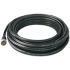LMR-240 LMR-400 RG213 RG8X 50 OHM Coaxial Cable