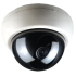 CCTV Cameras, Recorders, Cabling and Accessories