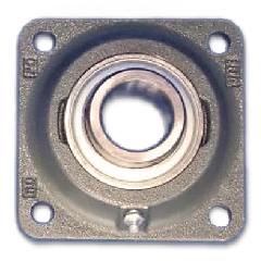Universal Tower Bearings