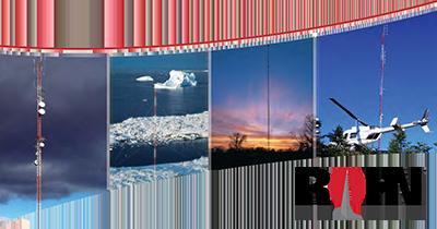 Rohn 25G General Information