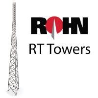 ROHN Towers & Masts | 3 Star Inc