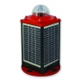 Solar LIOL Obstruction Light ICAO (Type A)