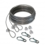 Universal Guy Wire Kit
