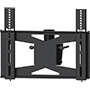 LCD-DM2 Dual Small Flat Panel Desk Mount Adaptor