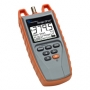 PLA1049 Snap Shot™ Fault Finding/Cable Length Measurement SSTDR