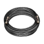 RG11 Tri Shield Coaxial Cable 100 Feet