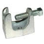 Skywalker Signature Series Beam Clamp for Threaded Wire Rings, qty25