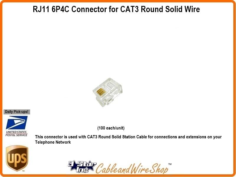 rj11 6p4c wiring diagram cable wiring diagram wiring