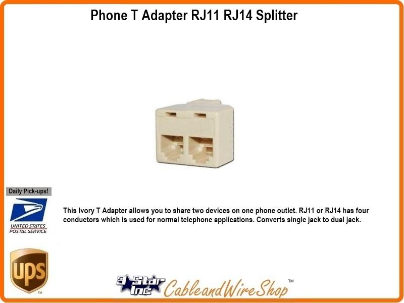 rj14 wiring jack index listing of wiring diagramsrj14 phone jack wiring wiring diagram datarj14 phone jack wiring wiring diagram modem rj14 rj14 phone