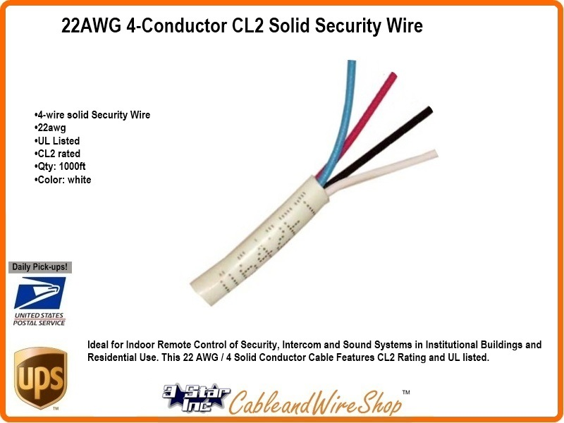 Fine Wire Rating Collection - Electric Circuit Diagrams ...