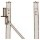 ROHN RSL 60 Foot Tube Brace Tower Kit RSL60L16