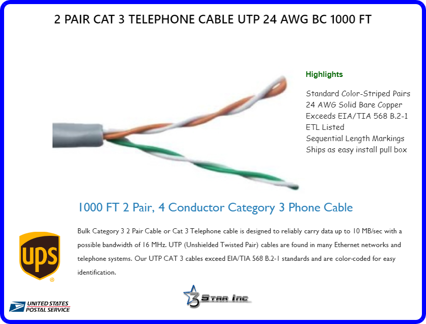 cat 3 wiring diagram wall jack telephone wiring diagram pdf wiring diagram  telephone wiring diagram pdf wiring